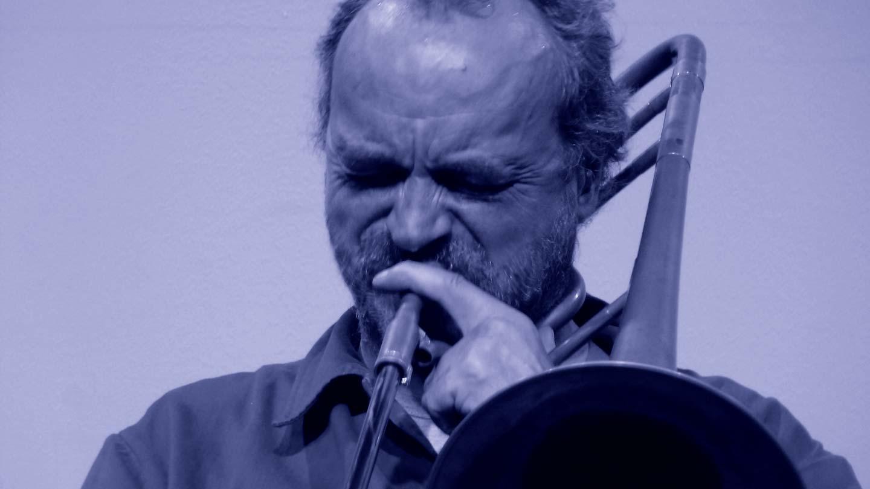 Ralf Bauer, Trombone